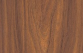 Dió - famintás öntapadós fólia  (45 cm x 15 m)