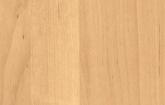 Éger, világos - famintás öntapadós fólia (45 cm x 15 m)