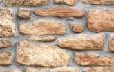 Kőfal - kőmintás öntapadós fólia (45 cm x 15 m)