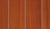 Fa hajópadló közepes - famintás öntapadós fólia  (45 cm x 15 m)