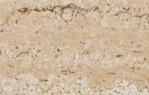 Travetin kő - kőmintás öntapadós fólia (45 cm x 15 m)