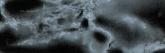 Fekete márvány - kőmintás öntapadós fólia (67,5 cm x 15 m)