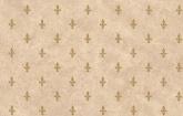 Anjou liliom - bézs alapon - öntapadós fólia  (45 cm x 15 m)