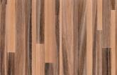 Palisander - famintás öntapadós fólia (45 cm x 15 m)