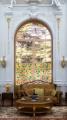 Chartres öntapadós fólia (67,5 cm x 15 m)