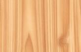 Fenyő - famintás öntapadós fólia (45 cm x 15 m)