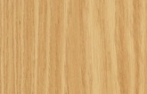 Rusztikus tölgy - famintás öntapadós fólia (45 cm x 15 m)