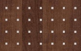 Sötét éger - famintás öntapadós fólia (45 cm x 15 m)