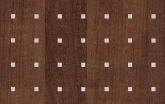 Sötét éger - famintás öntapadós fólia (67,5cm x 15 m)