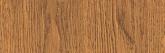 Világos tölgy - famintás öntapadós fólia (67,5cm x 15 m)