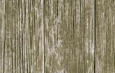 Kopott deszka - famintás öntapadós fólia (45 cm x 15 m)