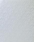 Snow öntapadós fólia (45 cm x 15 m)