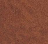 Barna bőr - öntapadós fólia (45 cm x 15 m)
