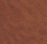 Goldhavanna bőrhatású öntapadós fólia (45 cm × 15 m)