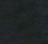 Fekete bőrhatású öntapadós fólia (45 cm × 15 m)