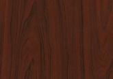 Mahagóni, sötét öntapadós fólia (45 cm x 15 m)