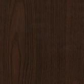 Sötét gesztenye öntapadós fólia (45 cm x 15 m)