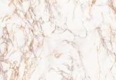 Cortes barna öntapadós fólia (45 cm x 15 m)