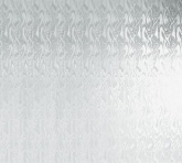 Smoke öntapadós fólia (45 cm x 15 m)