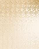 Smoke, bézs öntapadós fólia (45 cm x 15 m)