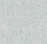 Sabbia világos szürke öntapadós fólia (45 cm × 15 m)