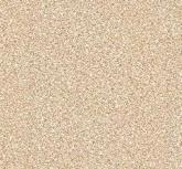 Sabbia bézs öntapadós fólia (45 cm × 15 m)