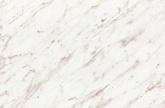 Carrara szürke öntapadós fólia (45 cm x 15 m)