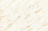Carrara bézs öntapadós fólia (45 cm x 15 m)