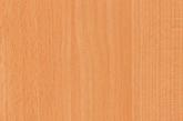 Vörös bükk öntapadós fólia (45 cm x 15 m)