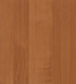 Éger, közepes öntapadós fólia (45 cm x 15 m)