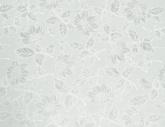 Damaszt öntapadós fólia (45 cm x 15 m)