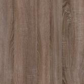 Sonoma tölgy, trüffel öntapadós fólia (45 cm x 15 m)