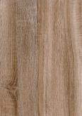Sonoma tölgy, világos öntapadós fólia (45 cm x 15 m)
