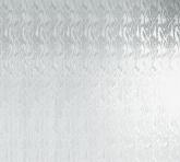 Smoke öntapadós fólia (90 cm x 15 m)