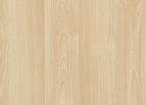 Nyírfa öntapadós fólia (90 cm x 15 m)