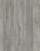 Sheffield tölgy, szürke öntapadós fólia (90 cm x 15 m)