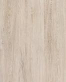 Santana tölgy öntapadós fólia (90 cm x 15 m)