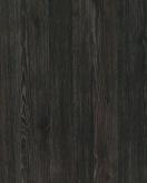 Sheffield tölgy, umbra öntapadós fólia (90 cm x 15 m)