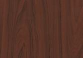Mahagóni, sötét öntapadós fólia (67,5 cm x 15 m)