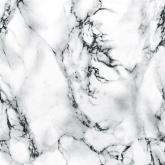 Marmi fehér-szürke öntapadós fólia (67,5 cm x 15 m)