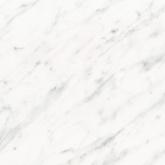 Carrara szürke öntapadós fólia (67,5 cm x 15 m)
