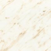 Carrara bézs öntapadós fólia (67,5 cm x 15 m)