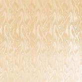 Smoke, bézs öntapadós fólia (67,5 cm x 15 m)