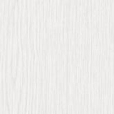 Fehér fa öntapadós fólia (67,5 cm x 15 m)
