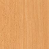 Vörös bükk öntapadós fólia (67,5 cm x 15 m)