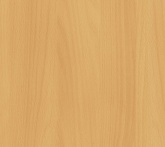 Tiroli bükk öntapadós fólia (67,5 cm x 15 m)