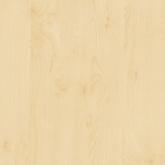 Nyírfa öntapadós fólia (67,5 cm x 15 m)