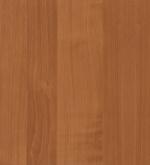 Éger, közepes öntapadós fólia (67,5 cm x 15 m)