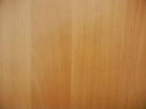 Éger, világos öntapadós fólia (67,5 cm x 15 m)