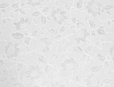 Damaszt öntapadós fólia (67,5 cm x 15 m)